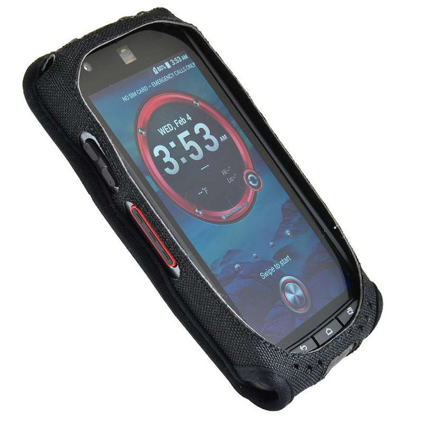 Kyocera DuraForce Case