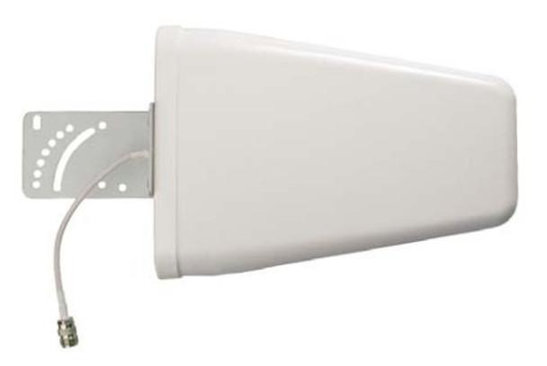 Directional Outdoor Cellular Antenna