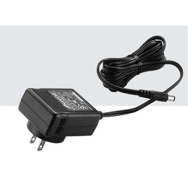 SureCall ACDC Power Supply