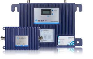 wilsonpro1050-amplifier-inline-amplifier-sm.jpg