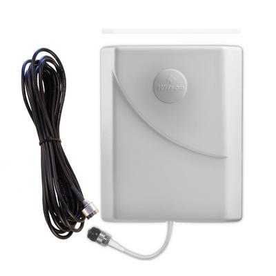 Wilson 304447 Desktop Panel Antenna Upgrade Kit 20ft