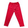GAP Quần legging đỏ