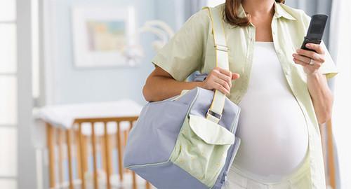 5 bước chuẩn bị trước khi sinh dành cho mọi bố mẹ