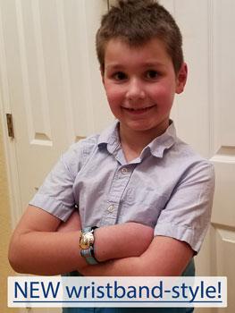 boy-wearing-wrist-350_tb.jpg