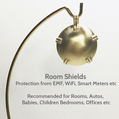 room shield emf protection|bioelectricshield