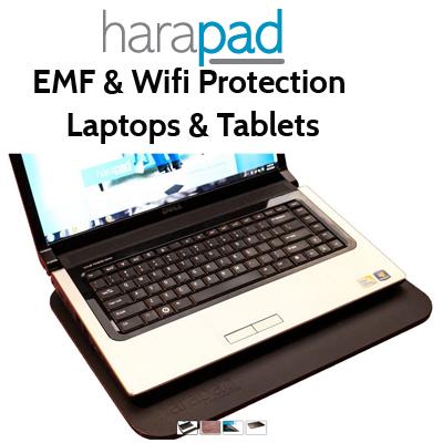 laptop-tabletprotection.jpg