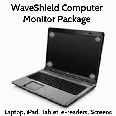 waveshield-comptuerpackage-with-text.jpg