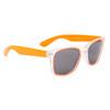 California Classics Wholesale Sunglasses - 9007 Gold