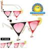 Martini Sunglasses