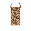 Sunglass Draw String Bags #0070 Leopard