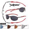 Bulk Men's Sports Sunglasses - Style #XS526