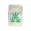 """Medicinal Marijuana"" Lighters L197 ~ ""Doctor Recommended"""