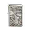 """Oil Lighters ~ Cannabis Theme L176 ~ """"Cannabis"""""""
