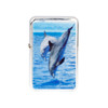 Wholesale Lighters ~ Assorted Dolphins L184