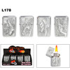 Assorted Gun Lighters L178