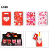 """LOVE"" Wholesale Lighters L189"