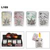 Assorted Marijuana Lighters L169