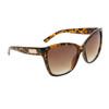 Designer Eyewear™ DE715 Tortoise Frame