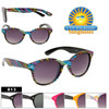 Wholesale Sunglasses 813