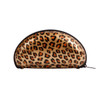 Wholesale Soft Cases ~ Leopard Prints ~ AC1004 Gold/Orange