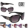 Rhinestone Sunglasses DE5009