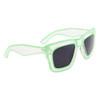Wholesale Sunglasses - Style # 8043 Green