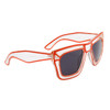 Wholesale Sunglasses - Style # 8043 Red