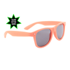 Glow In The Dark - Bulk California Classics - Style #8046 Peach