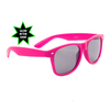 Glow In The Dark - Bulk California Classics - Style #8046 Magenta