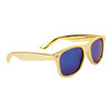 Gold California Classics! 8078 Blue Revo