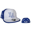 "Wholesale ""LA"" Baseball Cap"