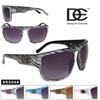 DE™ Designer Eyewear Wholesale Sunglasses - Style # DE5068