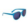 Unisex Wholesale Sunglasses - Style # 8096 Blue