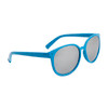 Wholesale Unisex Sunglasses - Style # 8097 Blue