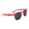 Bulk California Classics Style # 8014 Red