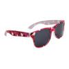 Wholesale California Classics Sunglasses - Style # 8016 Hearts