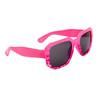 Fashion Sunglasses 8042 Hot Pink