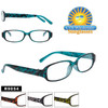 Reading Glasses R9054