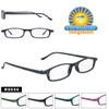 Reading Glasses R9056
