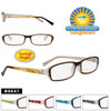 Reading Glasses R9047