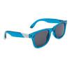 Wholesale California Classics 8091 Blue
