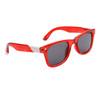 Wholesale California Classics 8091 Red