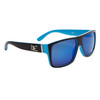 DE™ Wholesale Unisex Sunglasses - DE5030-Blue