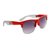 Wholesale California Classics Sunglasses 8131 Red