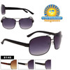 Wholesale Aviators 8140