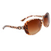 Women's Bulk Sunglasses - 8228 Brown