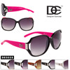 DE™ Fashion Wholesale Sunglasses DE5025