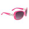 Diamond™ Eyewear DI6008 Pink
