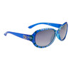 Wholesale DE™ Designer Sunglasses - DE5034  Blue