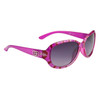 Wholesale DE™ Designer Sunglasses - DE5034 Purple